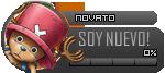 Noobie Lvl 1