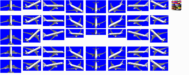 a350-913.png
