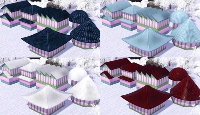 roofs_11.jpg