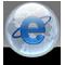منتدى تطوير المواقع و المنتديـات