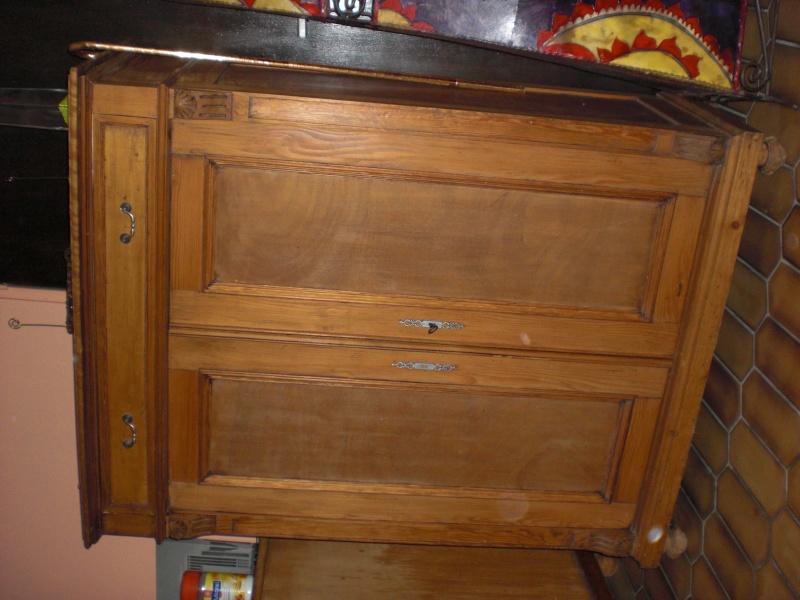 meuble ancien a moderniser. Black Bedroom Furniture Sets. Home Design Ideas
