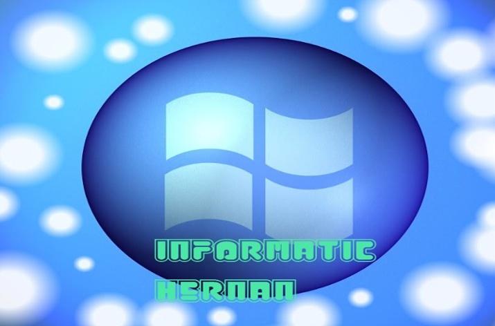 InformaticHernan