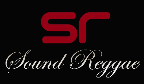 SoundReggae.Com Foro