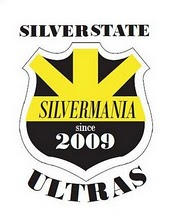 SilverState Ultras