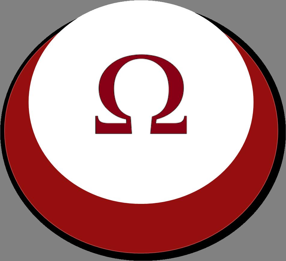 Aqw Clan Omega
