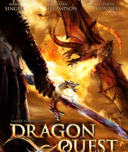 filme de dragon jogos de mode