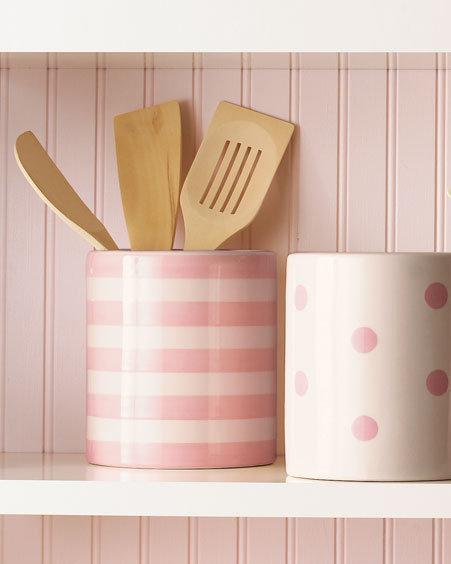 Accessoire de cuisine for Accessoires de decoration cuisine