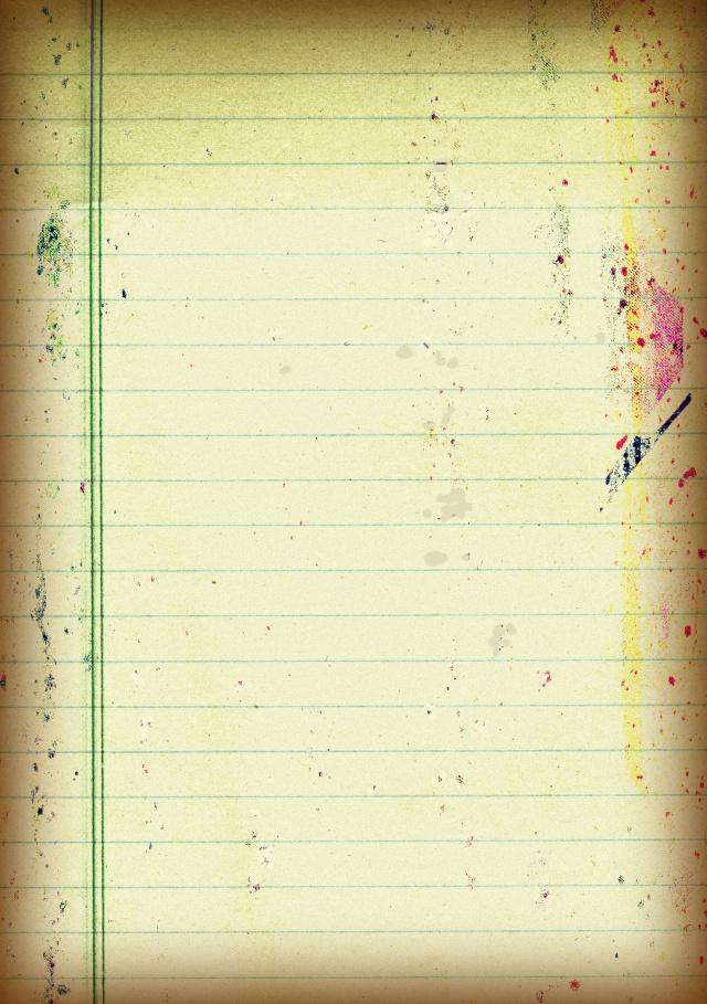 notebo10.jpg