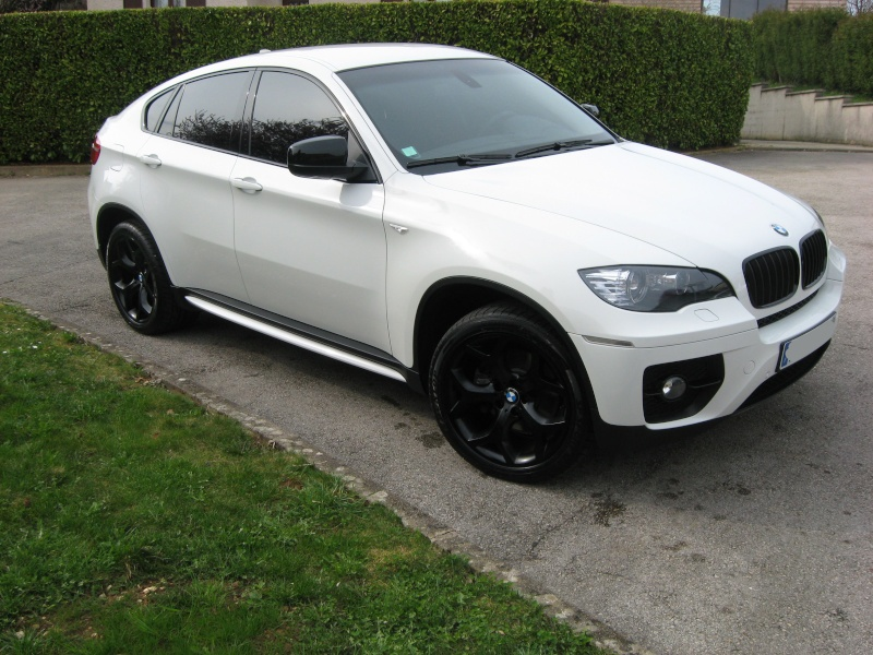 Bmw X6 2015 Bmw Photo Gallery Bimmertoday Gallery Bimmertoday Gallery Latest Best Car