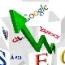 Партнерские программы для SEO-специалистов и вебмастеров