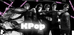 POP COREANO ♥ KPOP♥