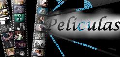 PELICULAS♥