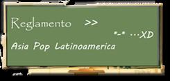 "PROYECTO ""AsiaPopLatinoamerica"""