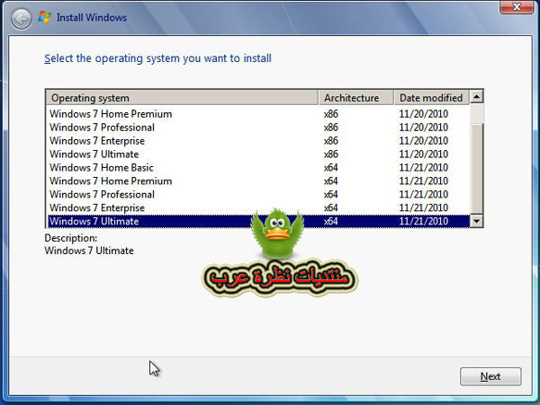 download windows 7 oem iso hp