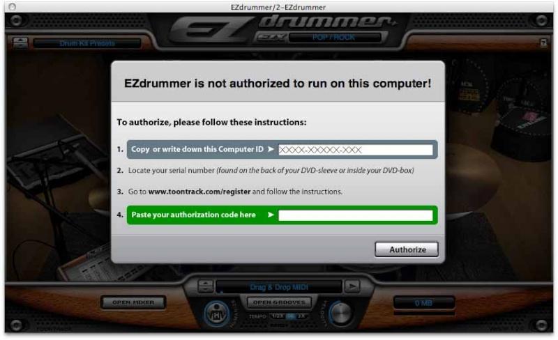 descargar ezdrummer gratis