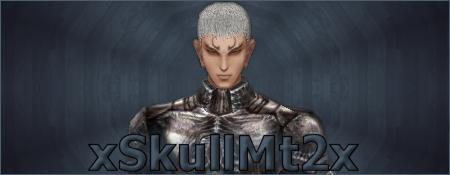 SkullMt2