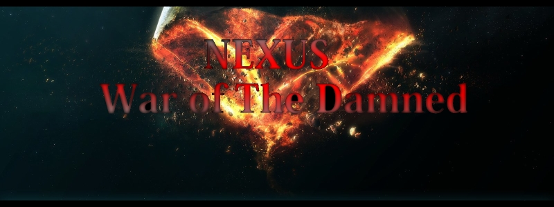 Nexus War of The Damned