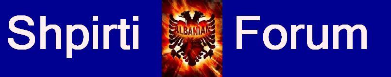 www.shpirti.albanianforum.net