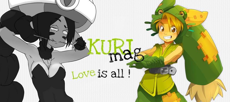 Forum KuriMag