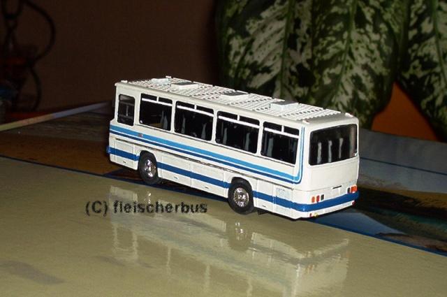 Ikarus von fleischerbus for Ikarus frankfurt