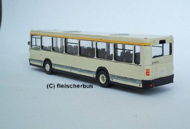 Ikarus von fleischerbus seite 2 for Ikarus frankfurt