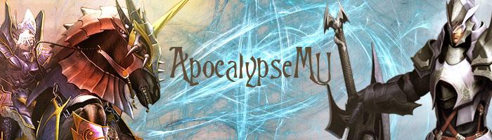 ApocalypseMU