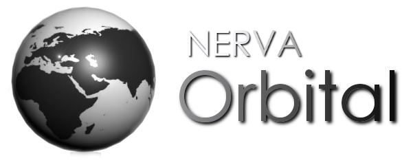 Forumul NERVA Orbital