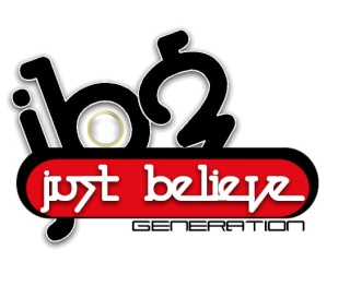 Just Believe Generation