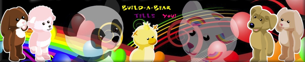 build-a-bear-tells-you