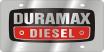 General Motors Diesel Engines