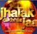 Jhalak Dikhla Jaa Season 4