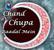 Chand Chupa Baadal Mein