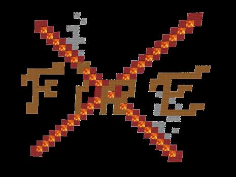 FireX