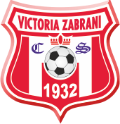 C.S. Victoria Zabrani