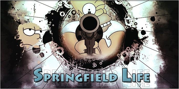 Springfield Life