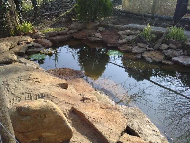 Banc castorama banco jardin leroy merlin u perpignan with for Castorama bassin