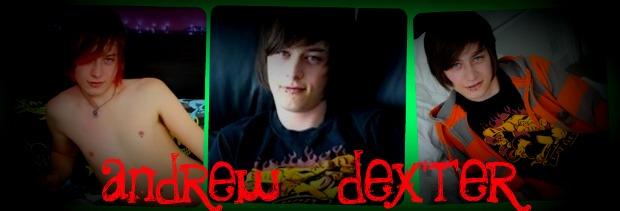 Andrew dexter porn-2120