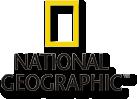 اربعة اعداد من مجلة ناشيونال جيوجرافيك