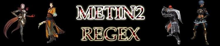 Metin2RegeX