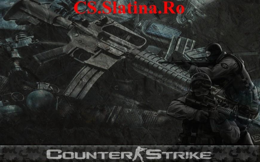 CsSlatina