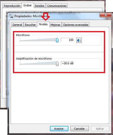 ventrilo test server liste der proxy server rh foxiconestate6ii ga Ventrilo Enter Username Ventrilo Comic Book