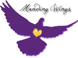 Mending Wings: Survivors of Sexual Abuse