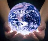 Un Oeil sur la Planète