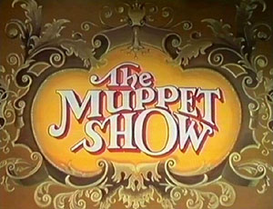 The Muppet Show - Guilde de Shaiya Fr