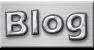 VirtualBEAT Blog