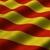 Quiero quedar Barcelona