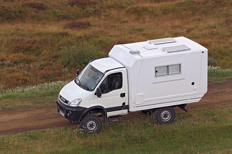 camping car 4x4 occasion. Black Bedroom Furniture Sets. Home Design Ideas