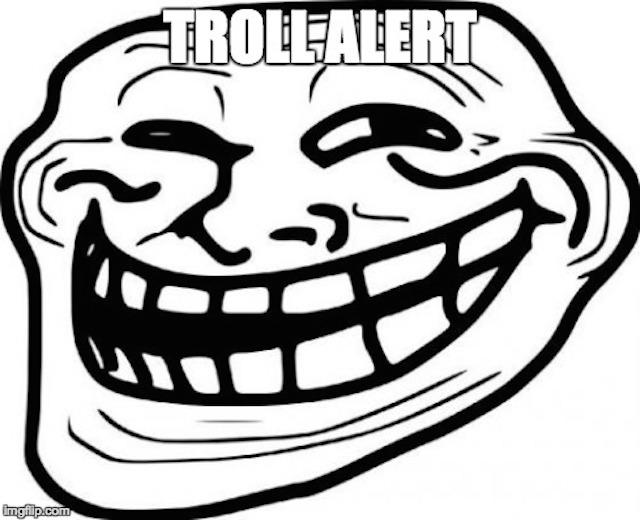 troll12.jpg