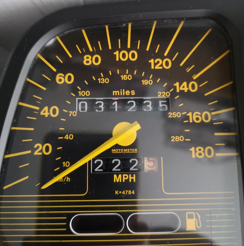 k1_mph10.jpg