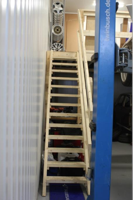 stairs10.jpg